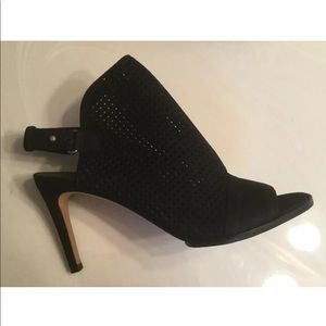 Vince heels 71/2